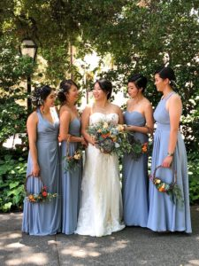 subook 2020 weddings with succulents for hire, succulent wedding, eco-friendly wedding, sustainable wedding